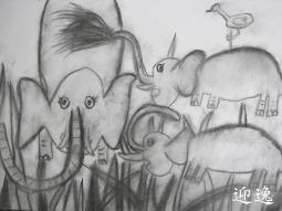 IMG_8595大象.jpg