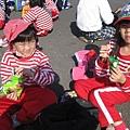 IMG_6657花海.jpg