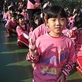 IMG_7138運動會.jpg