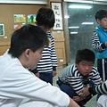 IMG_6753檢查.jpg