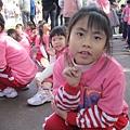 IMG_7181運動會.jpg