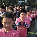IMG_7121運動會.jpg