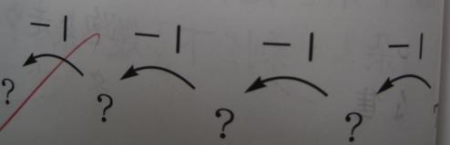 未命名 - 3數學3.jpg