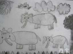 IMG_8611大象.jpg