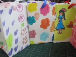 IMG_9024紙袋6.jpg