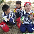 IMG_6672花海.jpg