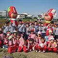 IMG_6693花海.jpg