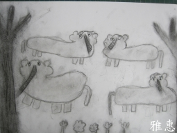 IMG_8610大象.jpg