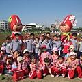 IMG_6694花海.jpg