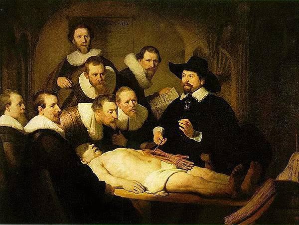 林布蘭 杜爾博士的解剖學課.jpg