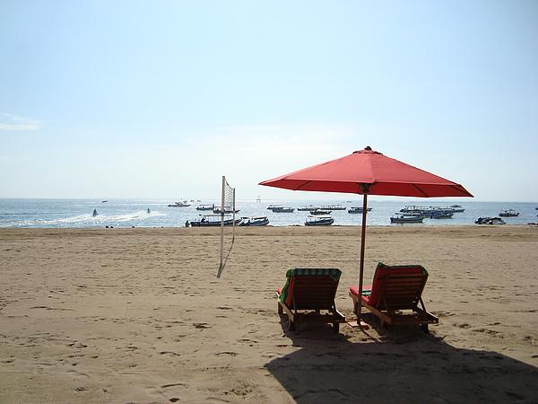 Ramada私人海灘