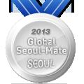 seoulmate_silver_120x120