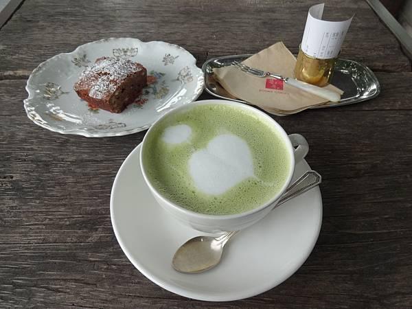 下午茶(超甜= =)