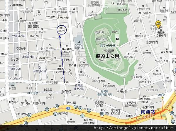 豆田裡map.JPG