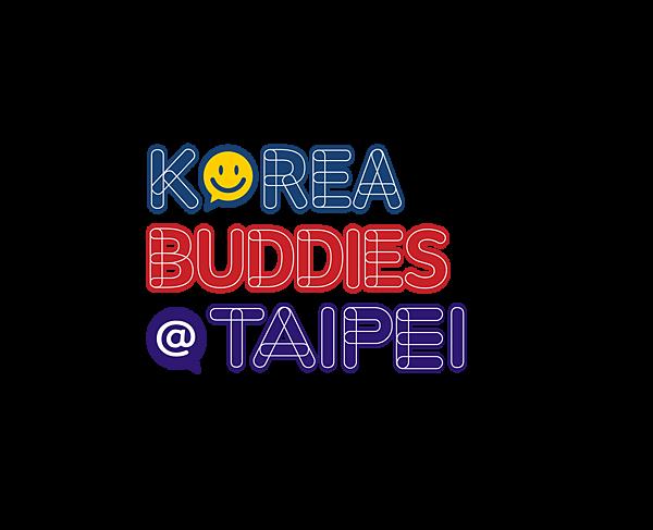 Korea Buddies LOGO-03.png