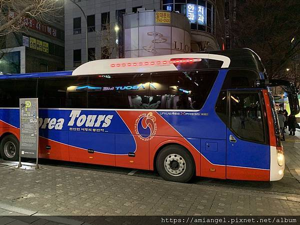 S__7233588.jpg