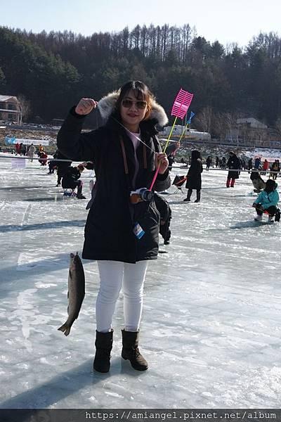 冰魚-AMI_191231_0010.jpg