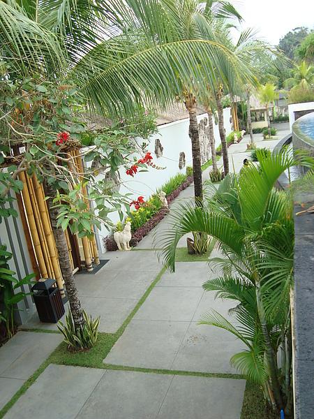 Villa Mahapala隨拍