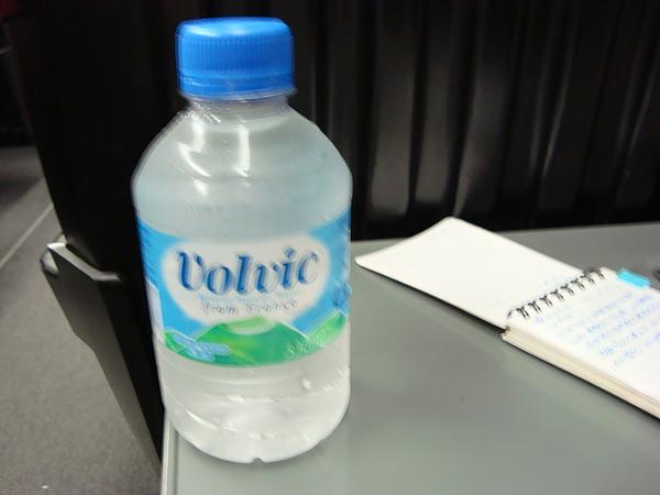 水....