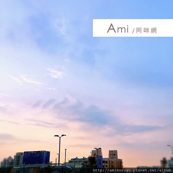 S__96927881-2.jpg