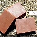 進化暖冬紅玉皂-1.jpg