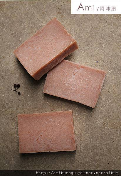 梅子酒加減皂-1.jpg