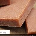 梅子酒加減皂-3.jpg