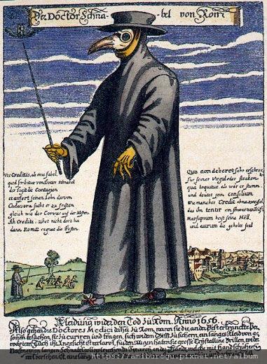 Paul_Fürst,_Der_Doctor_Schnabel_von_Rom_(coloured_version).png
