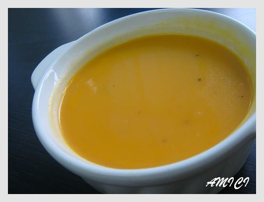 carrot (8).JPG