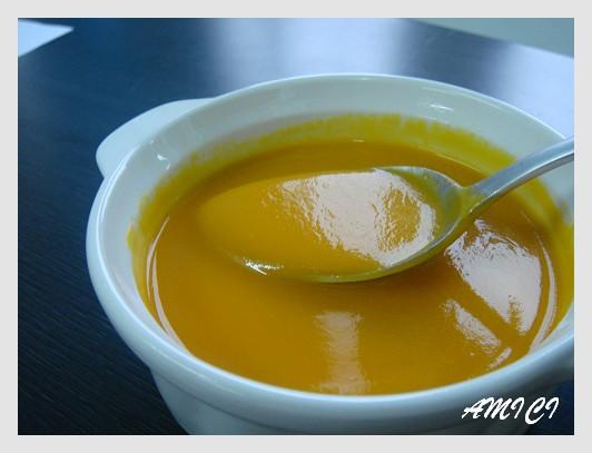 pumpkin (9).JPG
