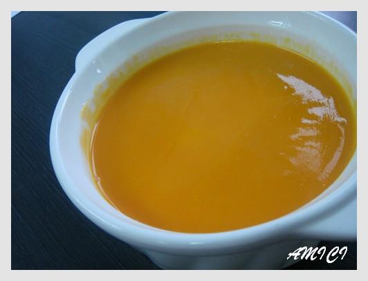 pumpkin (6).JPG
