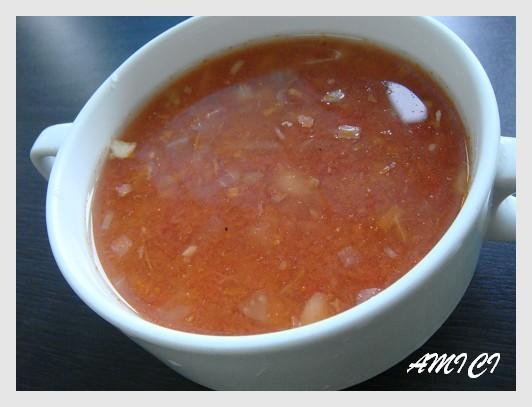 tomato (10).JPG