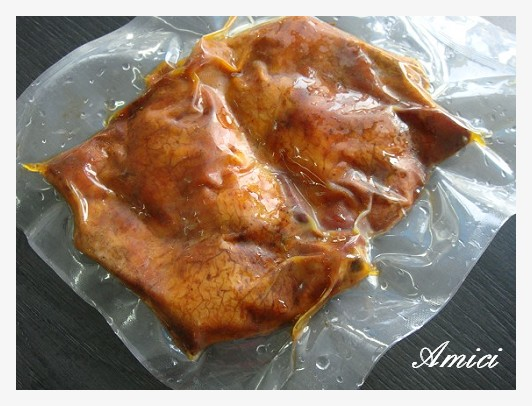 chicken legs (7).JPG
