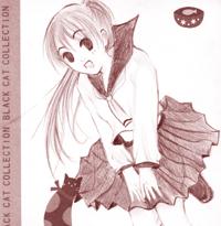 20030422-shineroom