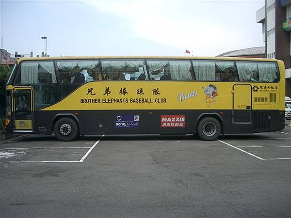 IMGP4543