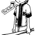 tsuyoshi7