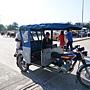 [4/25 Iquitos]turtur車