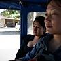 [4/25 Iquitos]on turtur 車