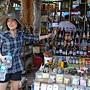 [4/25 Iquitos]Belen market