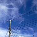 11.好藍的天空.JPG