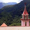 13.每個部落都有一個教堂.JPG