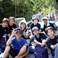 23.司庫小隊--耐力最持久.JPG