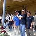 16.遊客服務中心.JPG