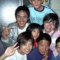 22.晚上到魔豆家課輔.JPG