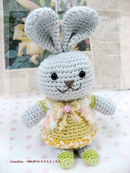 兔寶貝.jpg