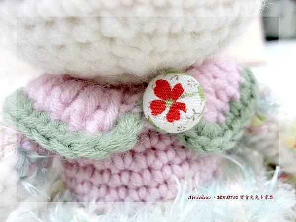 兔麻麻-4.jpg