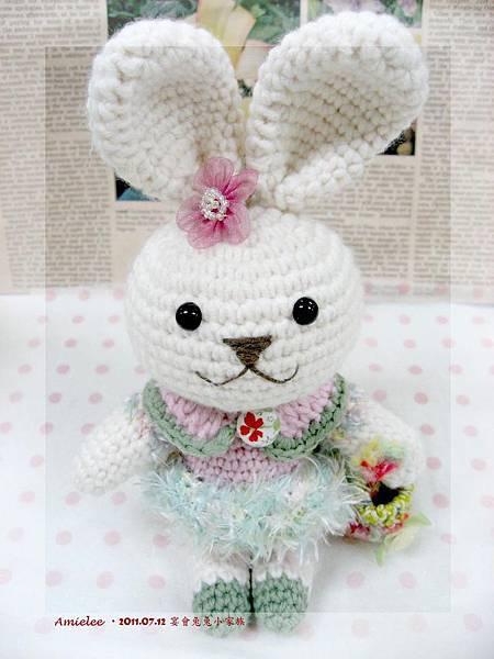 兔麻麻-1.jpg