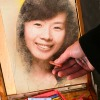 PhotoFunia-338196_s.jpg