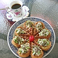 觀景-觀景咖啡+鮪魚鬆餅.jpg