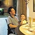 威哥+小小威-1.jpg
